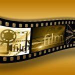 film fesztivalo.info