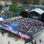 szabadtéri színház fesztivalok.info