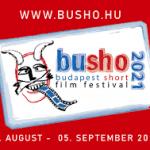 busho logó fesztivalok.info