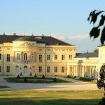 Károlyi-kastély fesztivalok.info