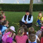 gyerekek fesztivalok.info