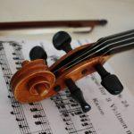 hegedű fesztivalok.info