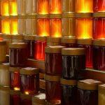 méz fesztivalok.info