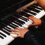 zongora fesztivalok.info