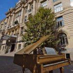 zongora az utcán fesztvalok.info