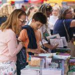 Könyvhét fesztivalok.info